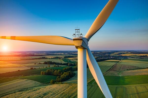 Quelles sont les énergies renouvelables